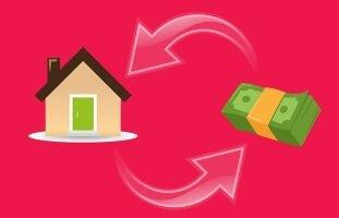 Cash for houses in Umatilla FL