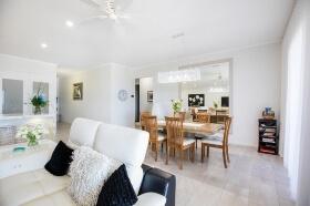 Homebuyers in Deland FL