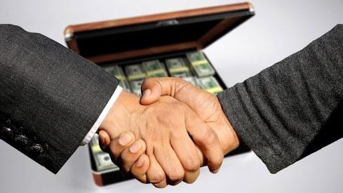 Cash for houses in Deleon Springs FL