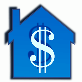 Cash for houses in Deland FL