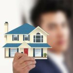 Sell my house in Creighton FL