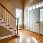 Sell my house in Glencoe FL