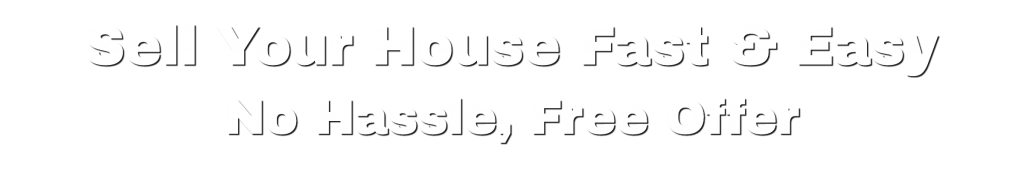 Sell-Your-House-Fast-in-Orlando
