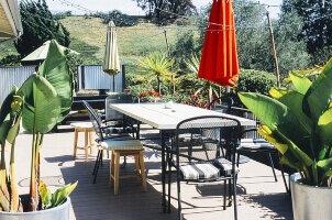Deltona FL home buyers