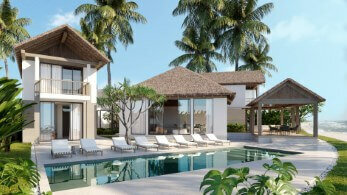 Homebuyers in Eustis FL