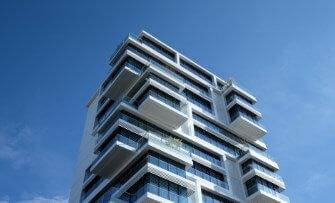 Cash for houses in Tavares FL