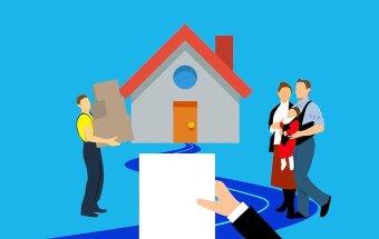 Cash for houses in Melbourne FL