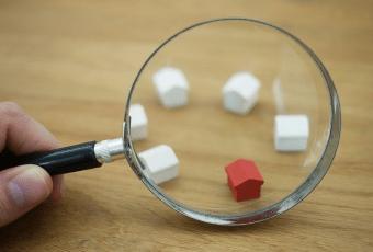 Sell my house in Port Orange FL