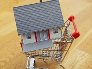 Cash for houses in Oviedo FL