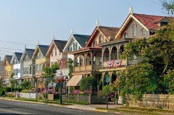 Cash for houses in Deltona FL