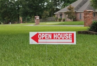Sell my house in Deland FL