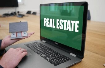 Cash for houses in Orange City FL