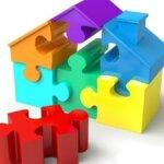 Sell your house in Daytona Beach FL