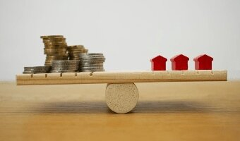 Cash for houses in Altamonte Springs FL