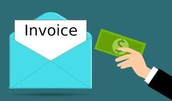 Cash for houses in Deland FL