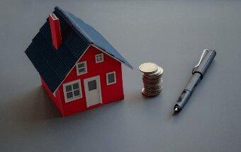 Cash for houses in Eustis FL