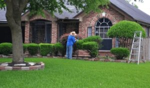 Sell my house in Altamonte Springs FL