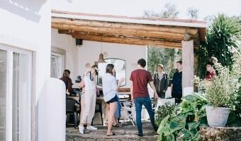 Cash for houses in Sanford FL