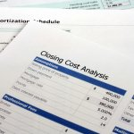 Closing Costs in Lehigh Valley