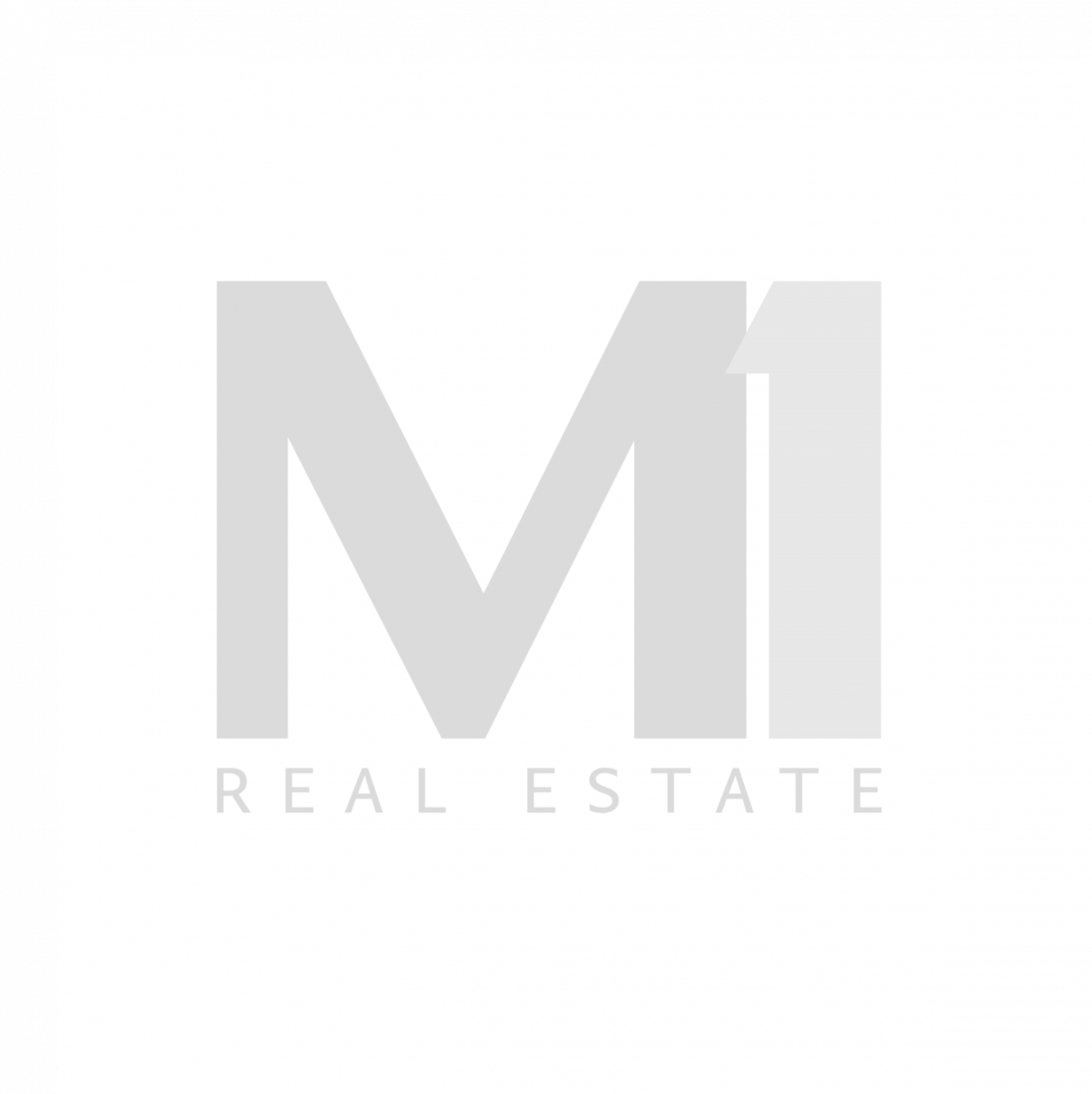 M1 Home Buyer logo