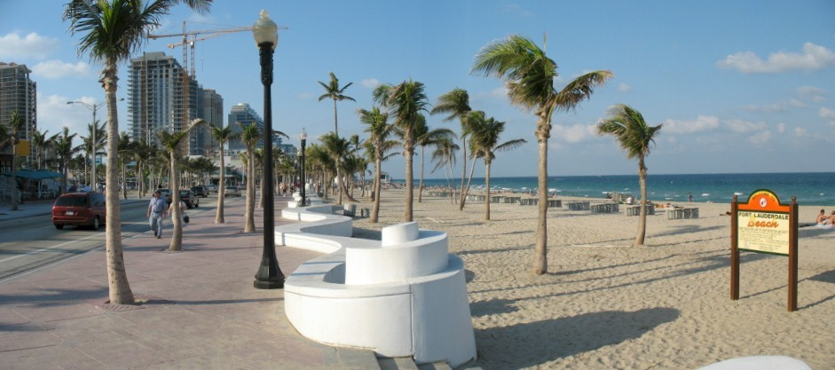 Investment Properties in Fort Lauderdale - For Sale