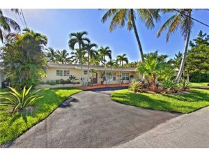 Miami wholesale homes