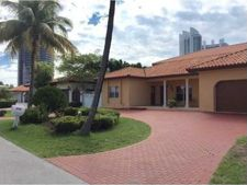 Investment Properties In Aventura