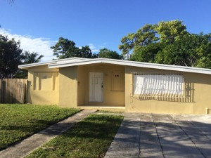 Investment Properties In Fort Lauderdale