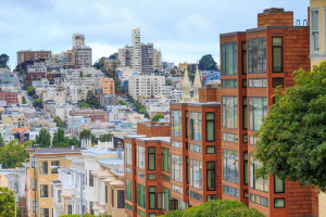 Dealing With Tenants That Want To Be Evicted