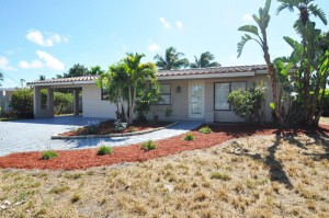 Investment Properties In Boca Raton