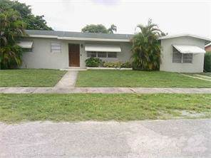 Investment Properties In Hialeah