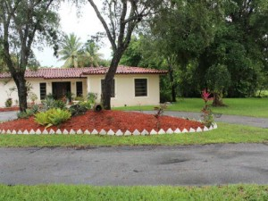 Investment Properties In Kendall FL