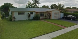 Investment Properties In Sunrise FL