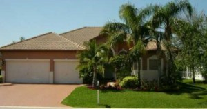 Investment Properties In Weston FL