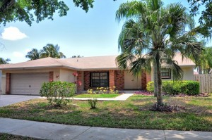 Investment Properties in Davie FL