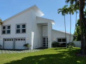 Investment Properties in Miami Beach