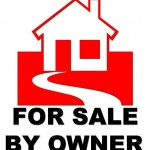 For Sale By Owner Leads