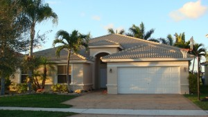 HUD Homes in Miami