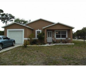 Broward County Wholesale Homes