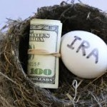 Real Estate With Your IRA