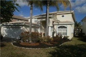 Investment Properties In Coral Springs FL