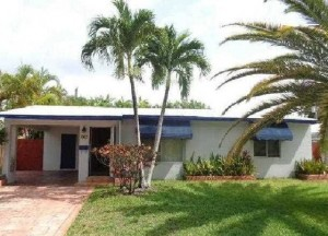Investment Properties In Hallandale Beach FL