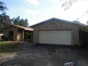 Investment Properties In Oakland Park FL