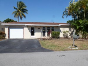 Investment Properties In Pompano Beach FL