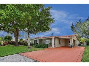 Investment Properties In Wilton Manors FL