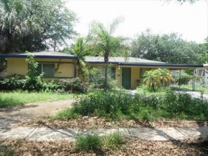 Investment Properties in North Miami