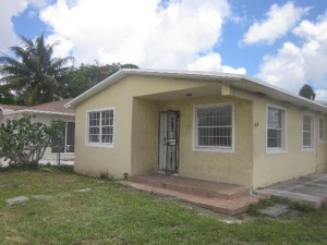 Investment Properties in Opa Locka