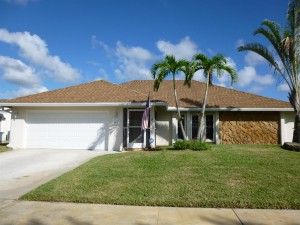 Investment Properties In Boynton Beach