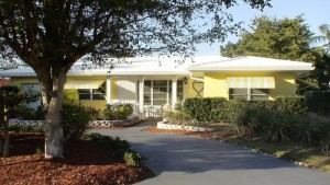Investment Properties In Delray Beach