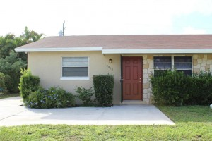 Investment Properties In Lake Worth FL